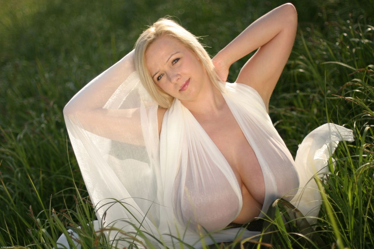 busty-polish-women-looking-for-marriage