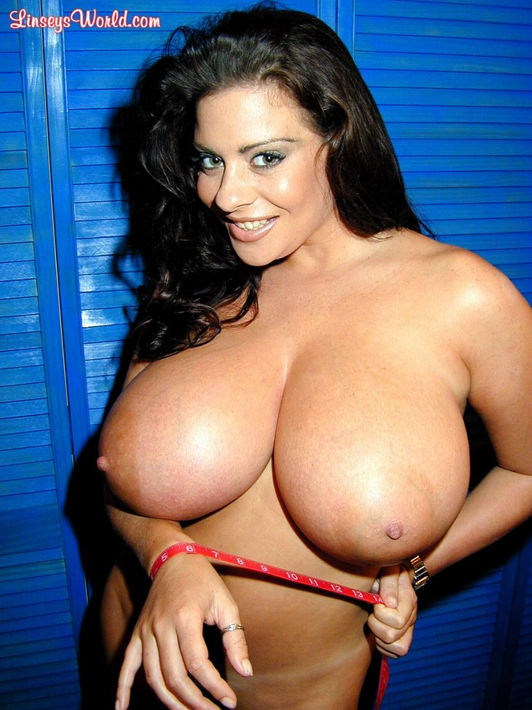 Hot Linsey Dawn McKenzie nude (71 foto and video), Topless, Cleavage, Boobs, cleavage 2020
