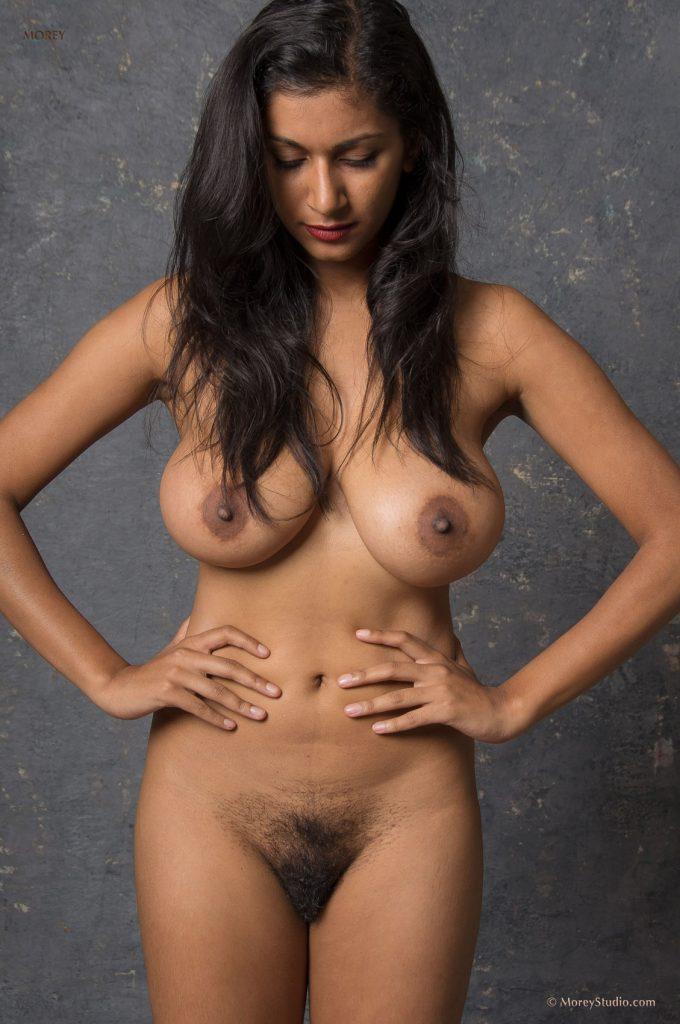 eroticanude