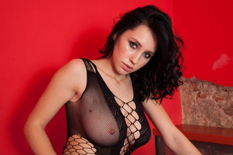Sema Erotic Urge for The Life Erotic