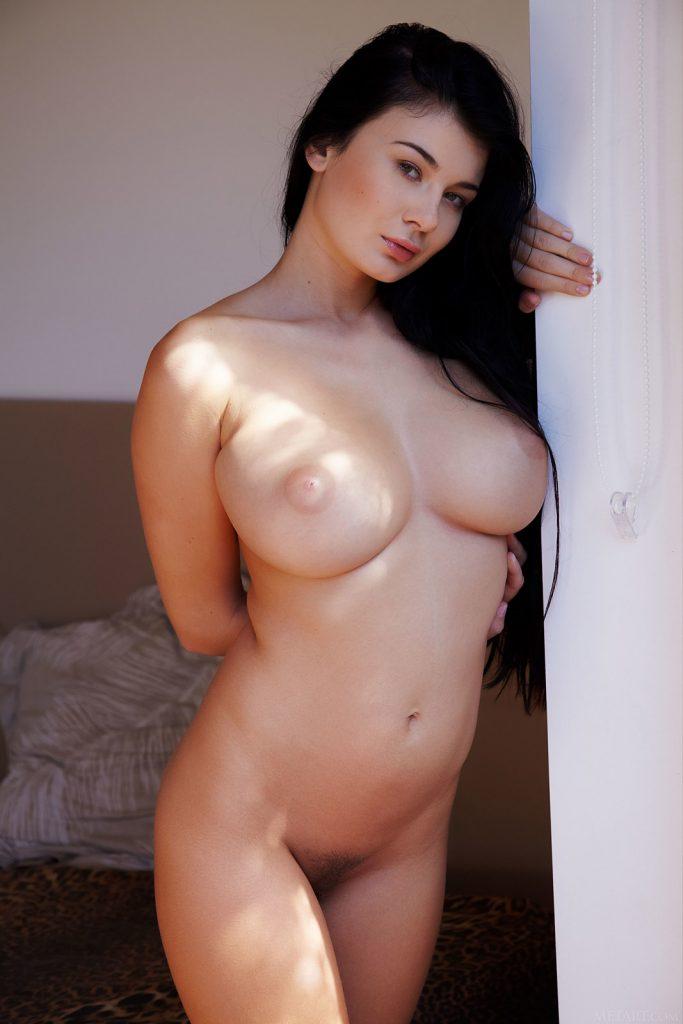 Lucy Li Hd