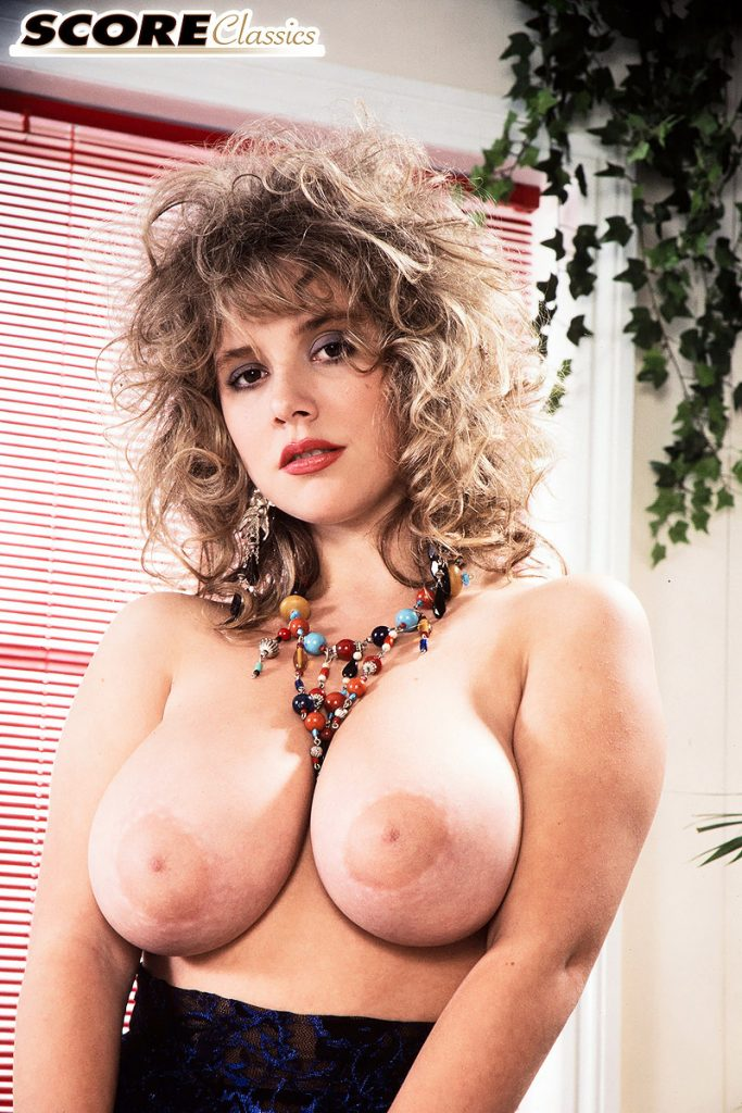 Tracy West The Girl In Black Stockings Score Classics