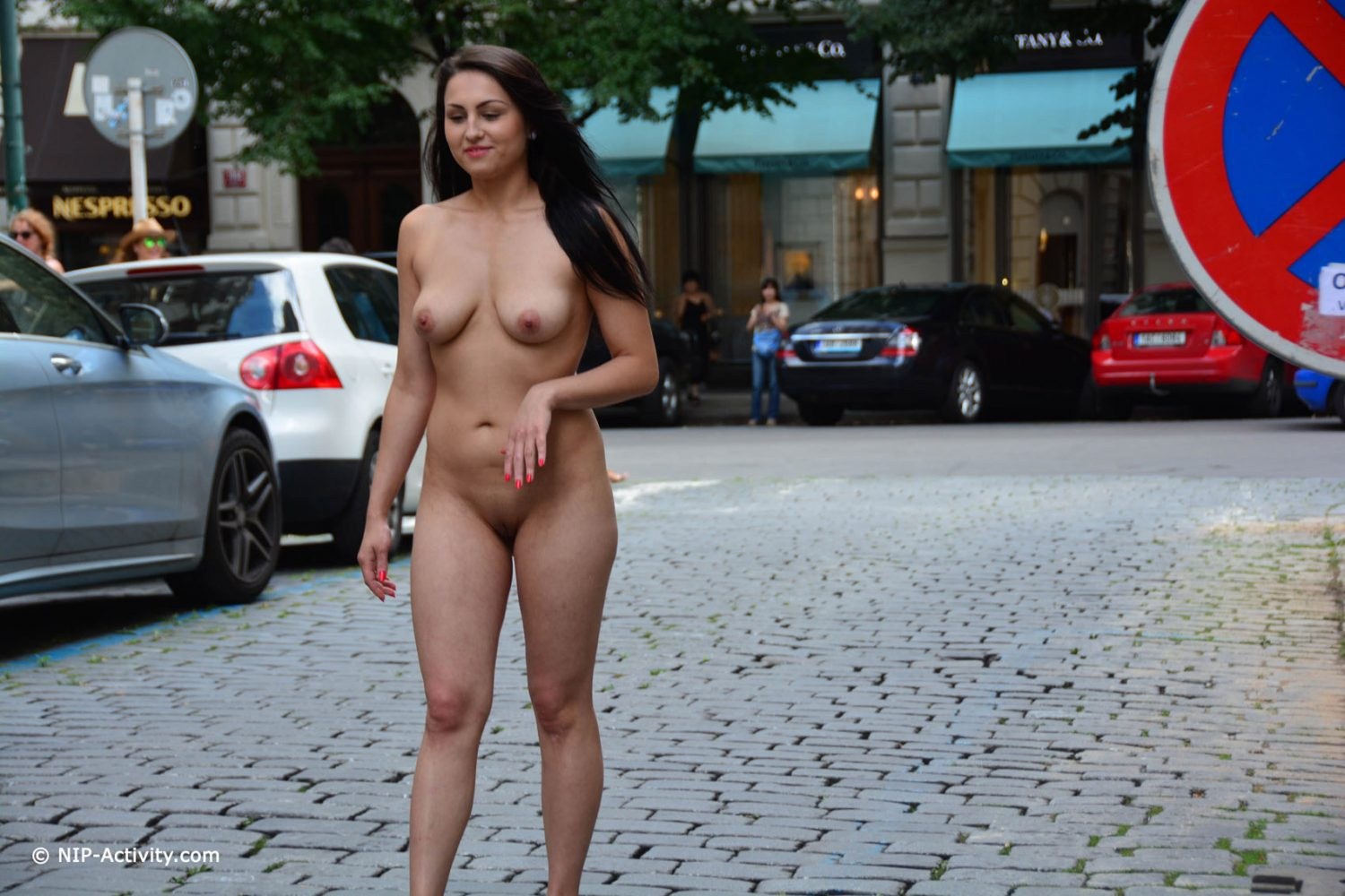 nude-in-public-images-adult-clip-free-movie-video