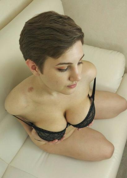 RimmaSugar Big Boobs Webcam