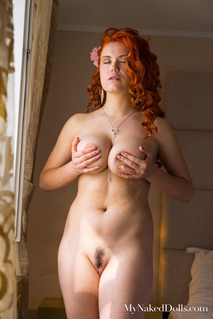 Big tits bukkake free porn tube watch download and cum