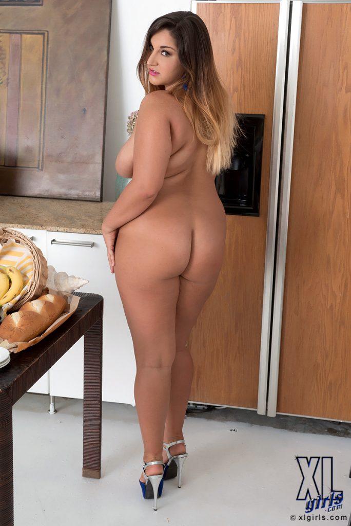 Nacktbilder West Monroe Girls — bild 11