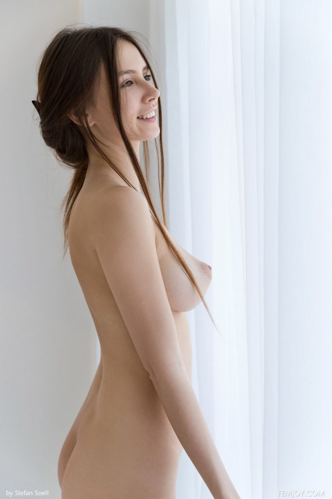 Congratulate, what How to take best nude photos
