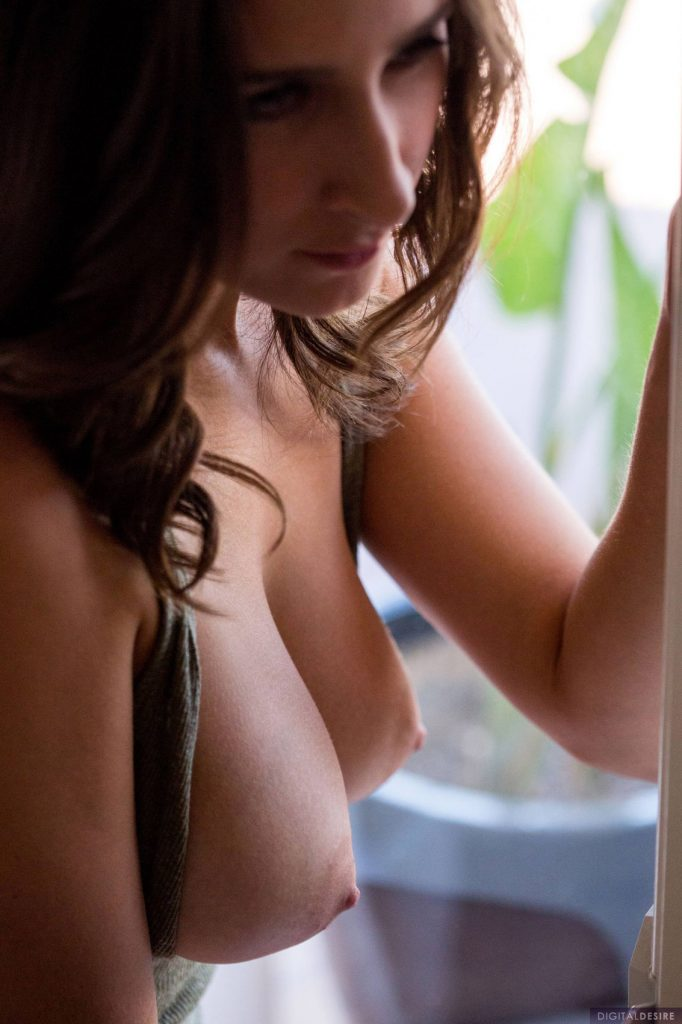 Ashley Adams Kitchen Digital Desire