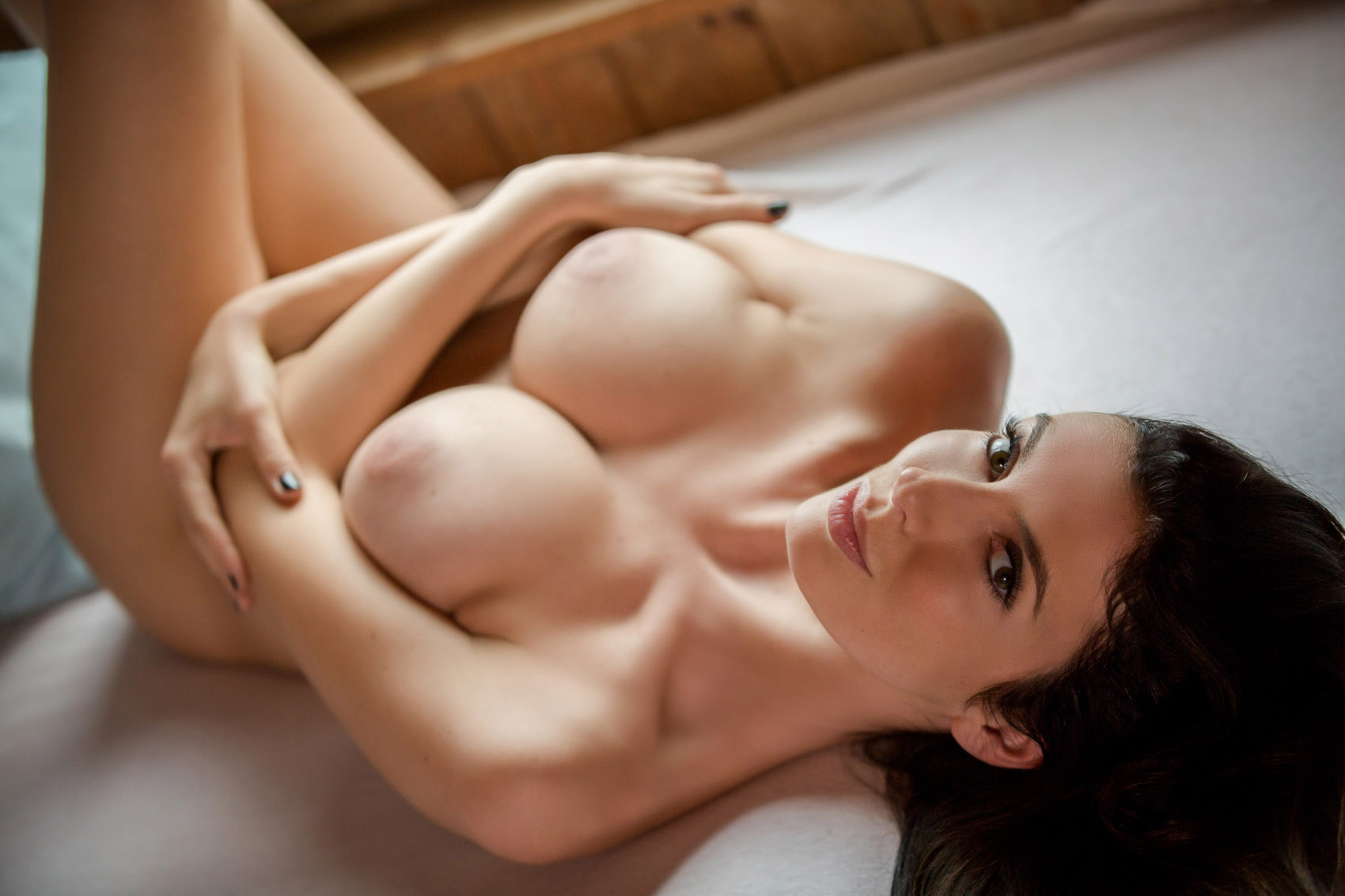 Playboy sexy nipples #7