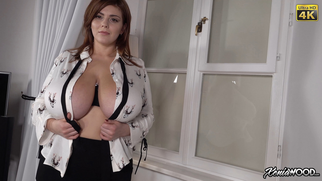 Big breasted mature porn movies