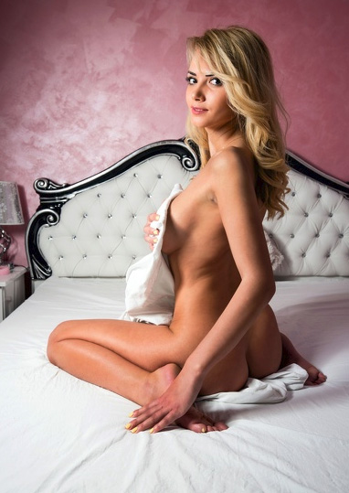 Sophiee Ann Nude Webcam Model