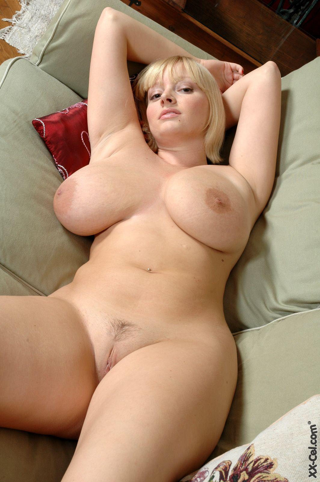 Rose mcgowan nude pus