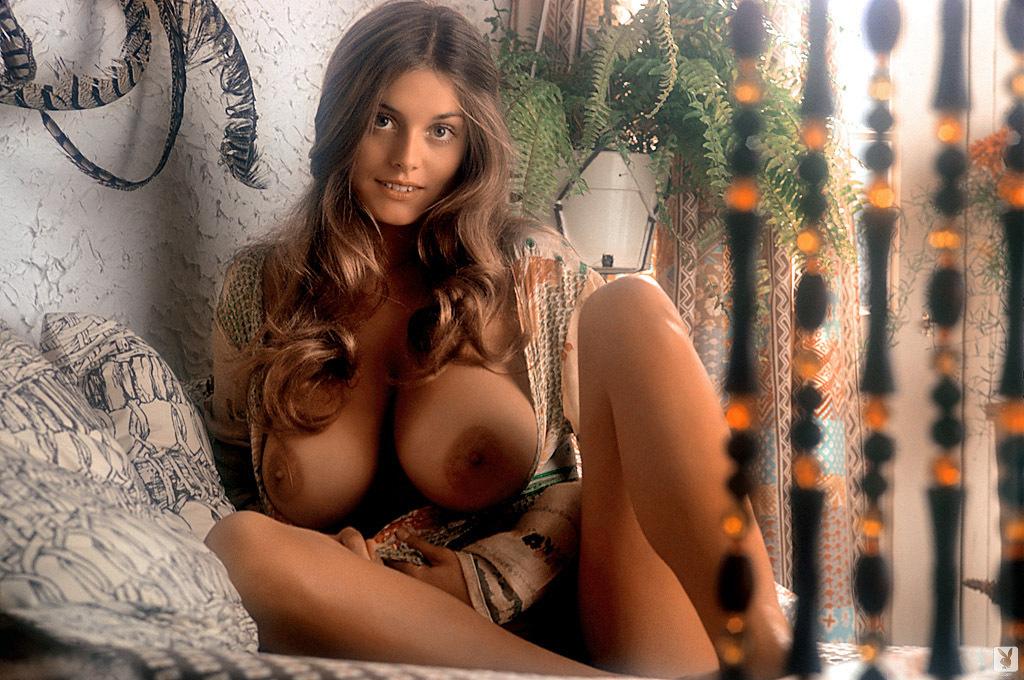 Nude photos of priyanka chopra boobs sucked