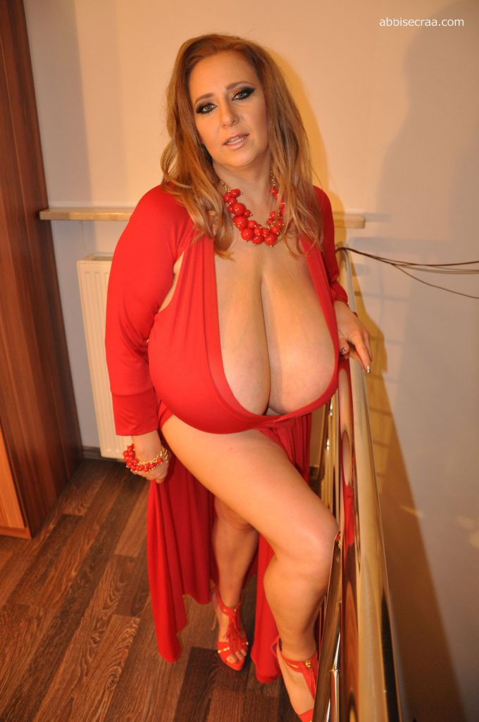 Faye valentine porn