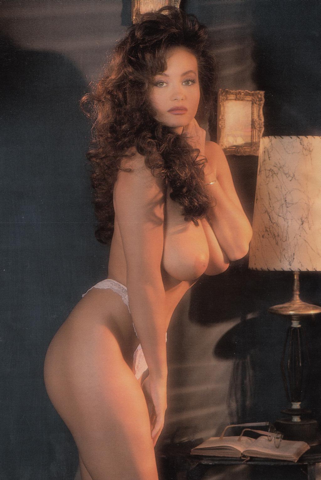 katrina grey nude