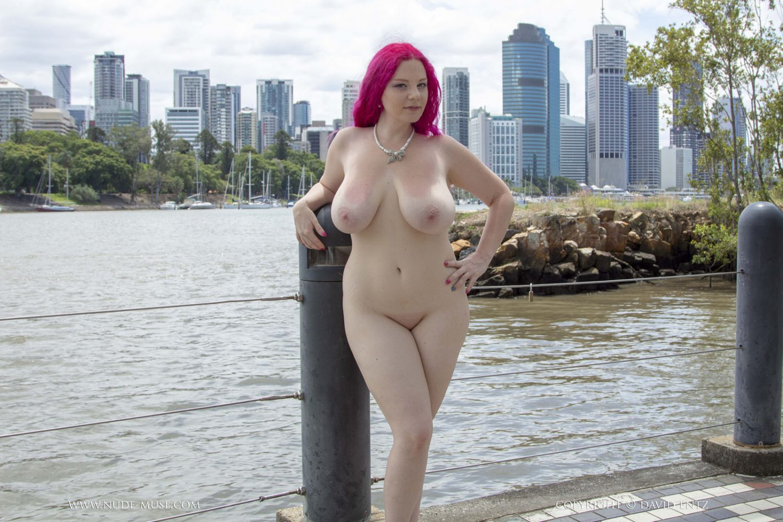 avalon-riverside-arbour-nude-muse-7-1500x1000.jpg