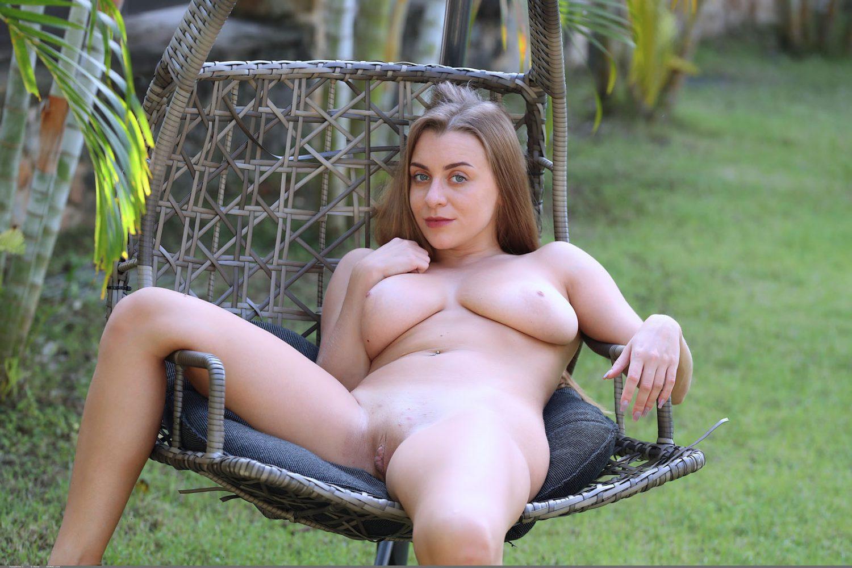 Josephine Jackson Nude Domai