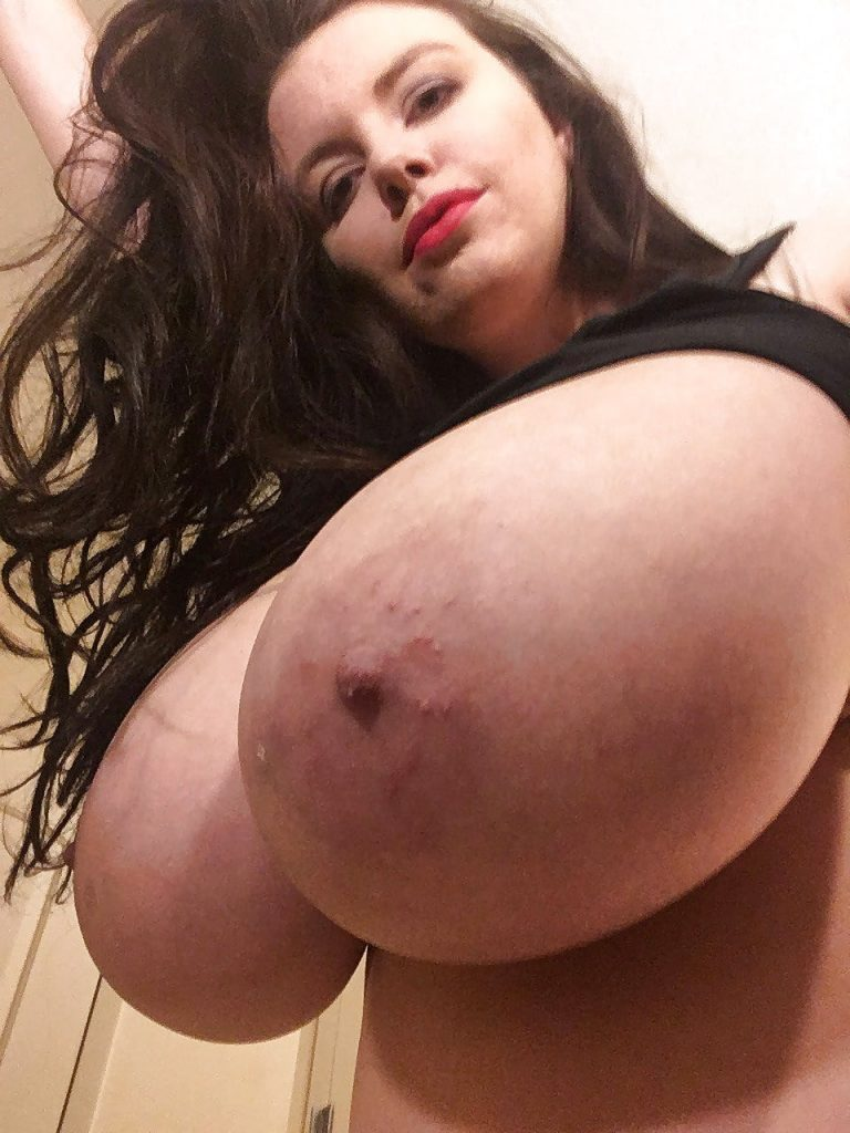 natlie austin porn