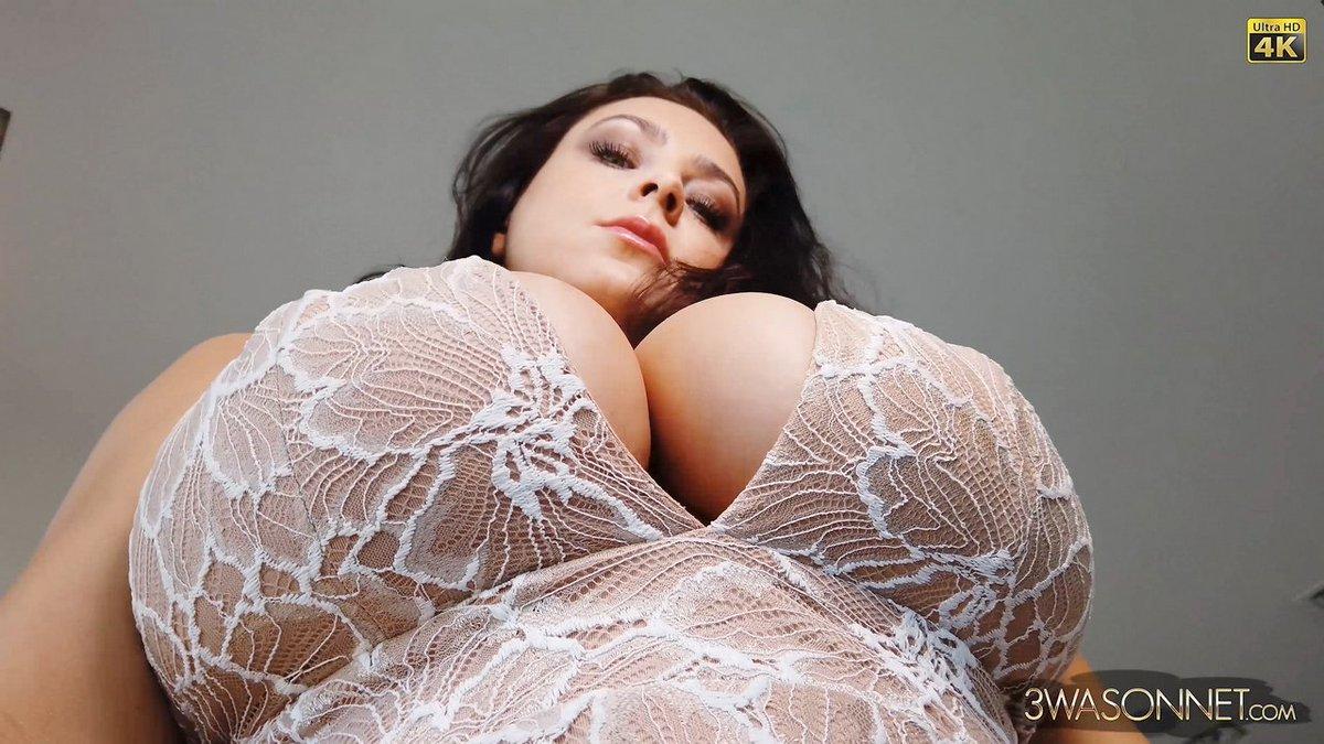 Ewa Sonnet The Rhythm Of Sex